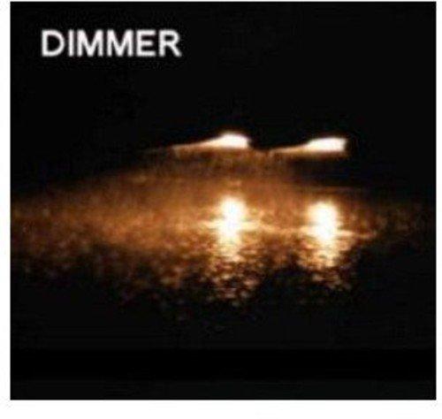 Dimmer TBC