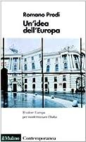 Un'idea dell'Europa