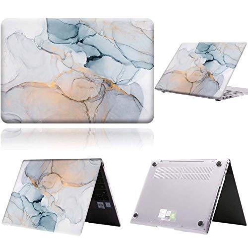 Yhuisen Para Huawei MateBook D14 / D15 / 13/14 / X Pro 13.9 /...
