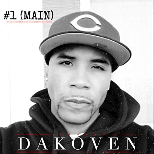 Dakoven feat. Icy-Mic-B, MelDorado feat. Icy-Mic-B & Meldorado