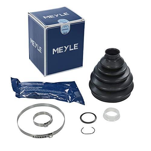 Meyle - 100 495 0007 - Achsmanschettensatz VA - VAG
