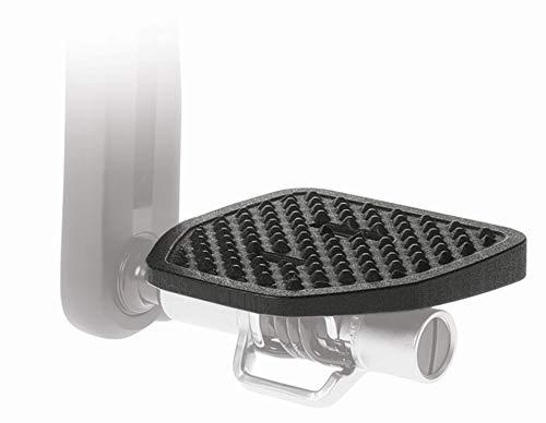 PP Pedal Plate | CB | Adaptador para Pedales compatibles con