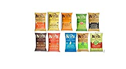 which is the best kettle brand chips in the world