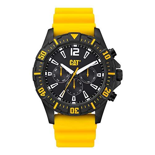 Reloj Caterpillar para Hombres 44mm
