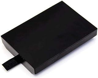 HD 500GB para Xbox 360