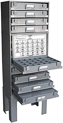 Disco Body Shop Set Up 3 Cabinets Kit Slider Sales Popularity