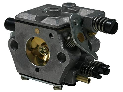 Sägenspezi Vergaser (baugleich Walbro) passend für Stihl 025 C MS250 MS 250 C