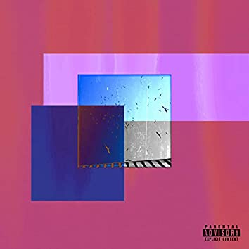 Fly High (feat. Raiz & Neal Perry)