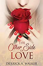 The Other Side of Love: Learning to Live