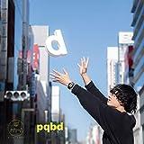 p.q.b.d / マイアミパーティ