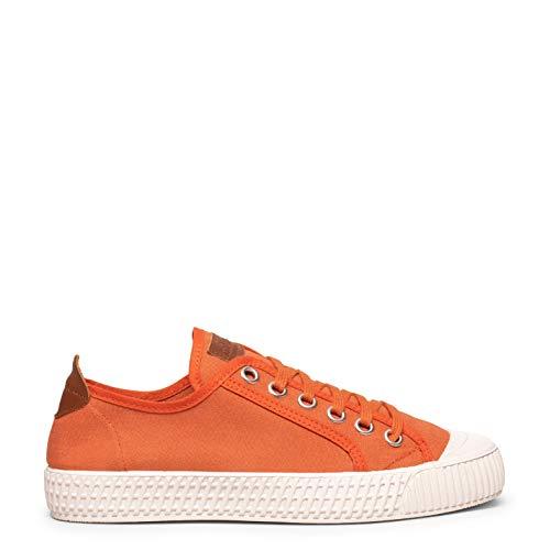Zapatos miMaO. Zapatillas de Mujer Hechas en España. Bambas de Lona. Zapatillas de Lona Primavera 2021