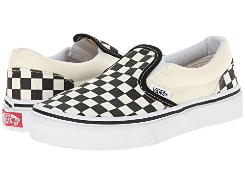 Vans Kids Classic Slip-On Kinderschuhe, Farbe 44/45 EU