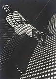 """Póster de Alexander Rodchenko """"Girl with A Leica"""" (200 g/m²), diseño vintage ruso de constructivismo..."""