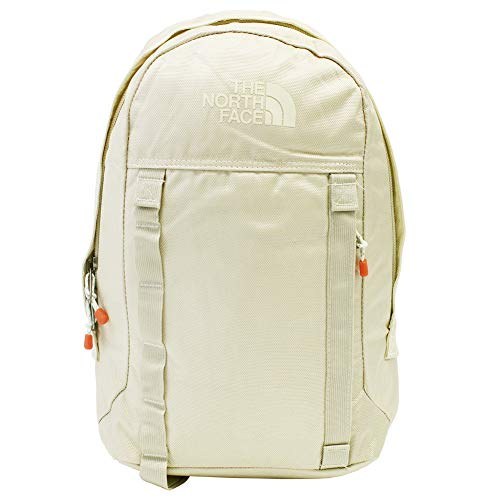 THE NORTH FACE ザ ノースフェイス LINEAGE PACK リネージュパック リュック リュックサック バックパック 20L A3 メンズ レディース VINTAGE/VINTAGE(K82) [並行輸入品]