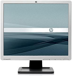 HP LE1911 HP 19 LCD FLAT PANEL MONITOR