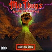 Family Scriptures by Mo Thugs (1996-11-05)