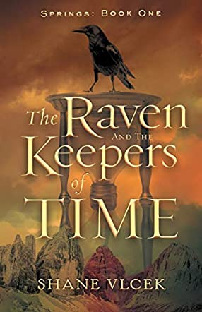 The Raven and the Keepers of Time