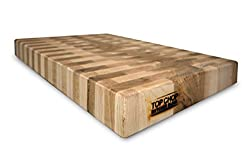 Top Chop Butcher Block at Amazon