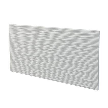 5 St/ück 10m Deckenleisten D9 Eck Decken Leiste Deckendeko Zierprofil Deckenprofil
