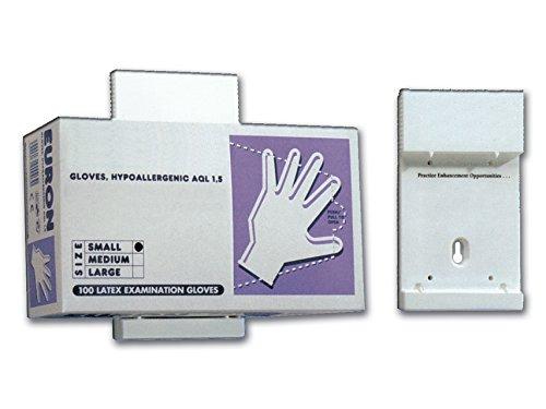 HoltschMedizinprodukte25700 Dracula Universal Handschuhhalter