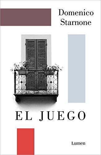 El juego (Spanish Edition)