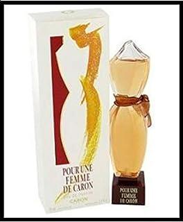 Caron Pour Une Femme De Caron for Women Eau de Toilette 100 ml