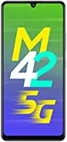 Samsung M42 | Rs 1000 price drop