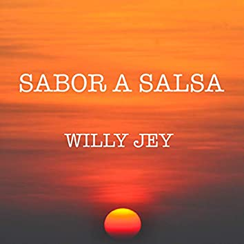 Sabor A Salsa