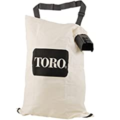 Genuine OEM Toro Part For Toro Blowers and Vacs; Replaces 108-8994 Fits: Toro 51574, 51592, 51593, 51594, 51599, 51609, 51602; Lawn Boy 51574, 51592, 51593, 51594, 51599