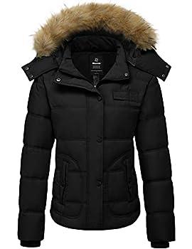 Best soviet winter coat Reviews