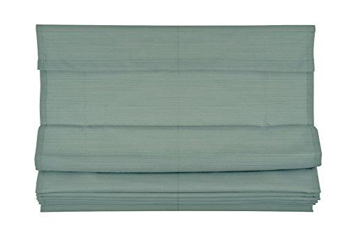mydeco Estor Plegable cs-65831-verspannt de Balance, 50x 130cm, Color marrón