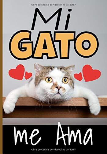 Rascador Para Gato Poste  marca