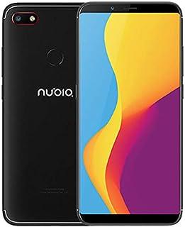 Amazon.es: Nubia