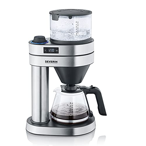 kaffe bäst i test lidl