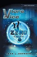 Vlors & Vice (Zero)