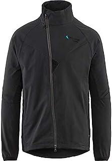 [クレッタルムーセン] メンズ ジャケット&ブルゾン Klattermusen Men's Vanadis Zip Traverse [並行輸入品]