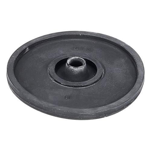 Dichtung Simmerring Dichtring Pumpenwelle Ablaufpumpe Waschmaschine ORIGINAL Bauknecht Whirlpool 481253068011