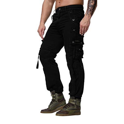 Vaqueros Hombre Pantalones De Hombre Cagados Pantalones Hombre Rojos Pantalones...