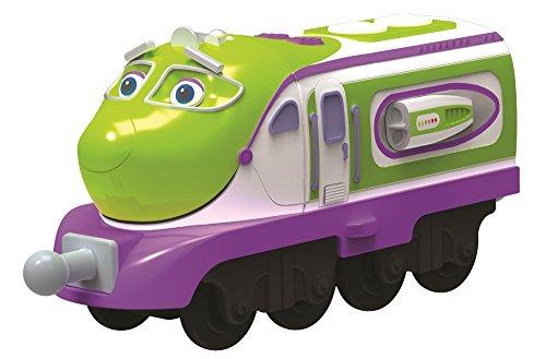 Chuggington LC54002 - Koko (Lokomotive)