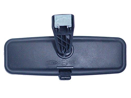 Alkar 6106218 Espejos Interiores para Automóviles