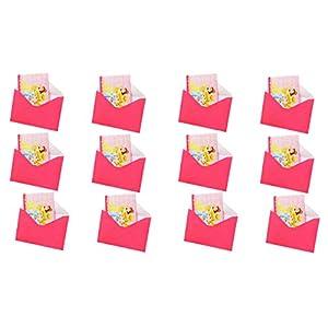 ALMACENESADAN 2492; Pack 12 Bolsas para chuches o Juguetes Disney ...