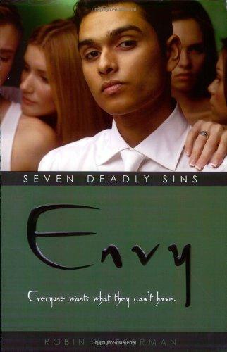 Envy, 2