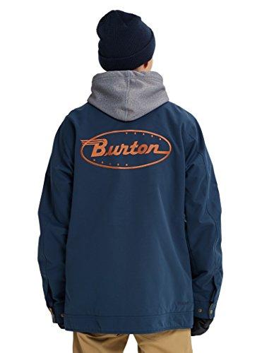 Burton(バートン)『DUNMOREJACKET』
