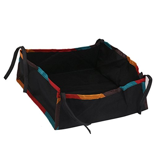 Aiweasi Baby umbrella stroller accessories basket