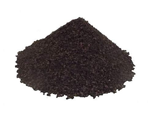 """Samenshop24® Ton-Granulat""""Blähton"""", 45 Liter, Pflanzton, hochwertiges Multisubstrat, für Topfpflanzen, zur Hydrokultur, Dachbegrünung, Streusalz Ersatz etc, Ø 1-5 mm"""