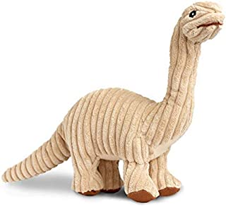 Best dog toy dinosaur Reviews