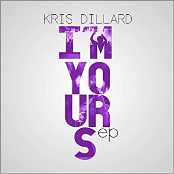 Im Yours EP