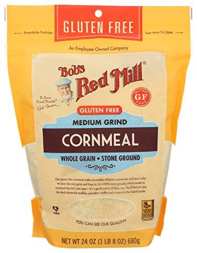 Bob's Red Mill, sin gluten, 24 onzas