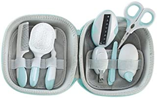 Mothercare Deluxe Grooming Set (White)