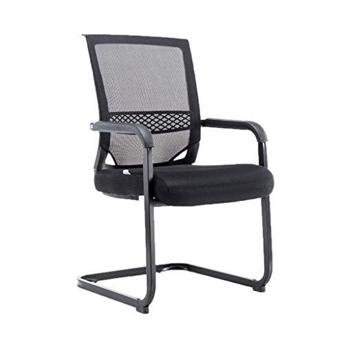 DBL Bürostuhl Konferenzstuhl zurück Finanzinstitut Stuhl zurück Klinik Stuhl zurück Personal Stuhl zurück Arzt Stuhl Student Stuhl zurück Lehrer Stuhl zurück Bürostuhl Schreibtischstühle
